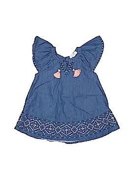 Jessica Simpson Dress Size 3T