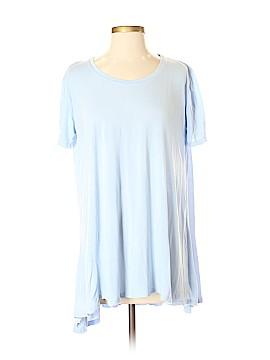 Talula Short Sleeve T-Shirt Size S