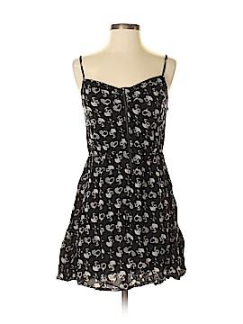 Teenage Runaway Casual Dress Size M
