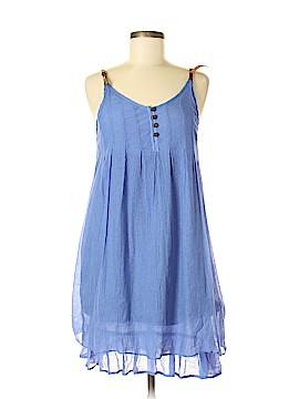 Noelle Casual Dress Size S