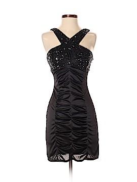 Love Tease Cocktail Dress Size 5