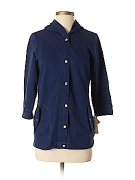 Style&Co Sport Jacket Size S