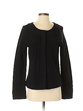 Saks Fifth Avenue Wool Blazer Size S