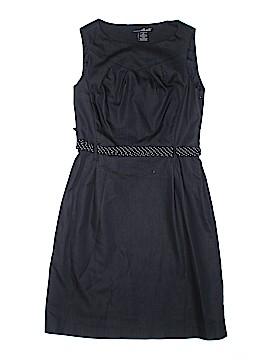 Willi Smith Casual Dress Size 4