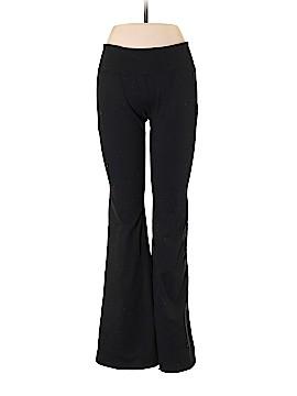 Zella Casual Pants Size 10