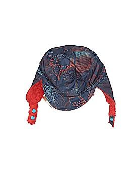 Patagonia Winter Hat Size 3-6 mo