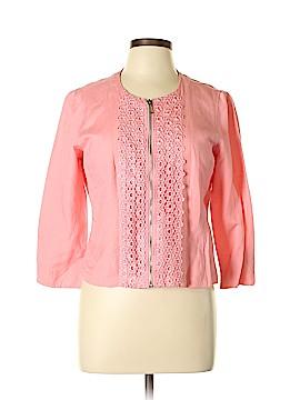 Ruby Rd. Jacket Size 10 (Petite)
