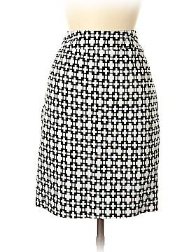 Cynthia Rowley TJX Casual Skirt Size 8