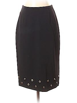 Mondi Casual Skirt Size 34 (EU)