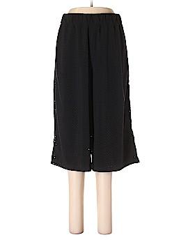 Zella Casual Pants Size M