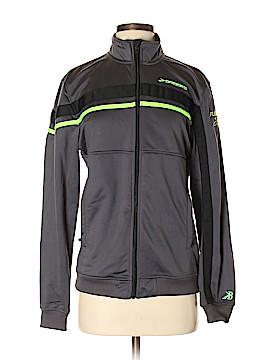 Brooks Track Jacket Size XS