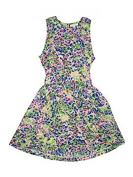Delia's Casual Dress Size 1