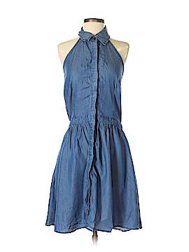 Signature Studio Casual Dress Size S