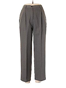 Sag Harbor Dress Pants Size 10 (Petite)