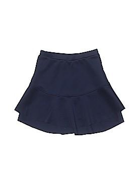 Ella Moss Skirt Size 12
