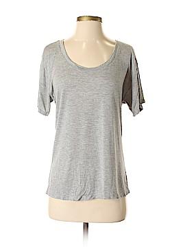 Nasty Gal Inc. Short Sleeve T-Shirt Size XS
