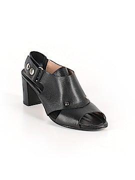 Anyi Lu Heels Size 39 (IT)