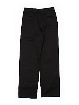 Classroom School Uniforms Dress Pants Size 14