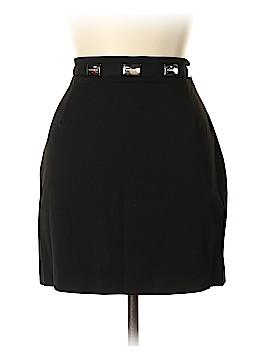 VERTIGO Casual Skirt Size 10