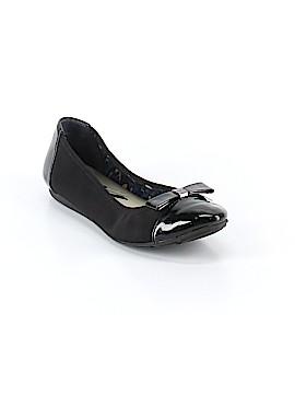 Anne Klein Sport Flats Size 7 1/2