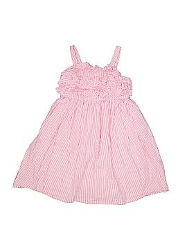 Ralph Lauren Dress Size 5T