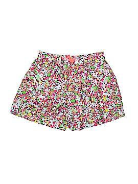 Crewcuts Shorts Size 16