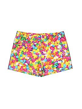 Zara Terez Shorts Size X-Large (Kids)