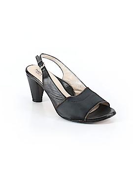 Taryn Rose Heels Size 39.5 (EU)