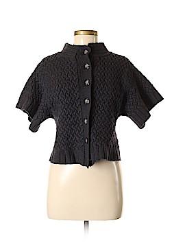 Jones New York Collection Jacket Size M