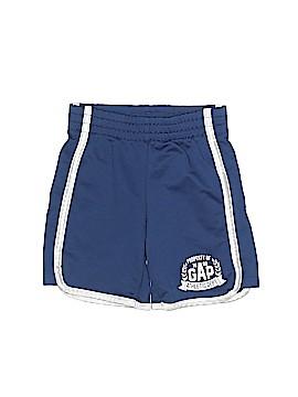 Baby Gap Athletic Shorts Size 2