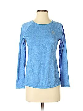 RBX Active T-Shirt Size S