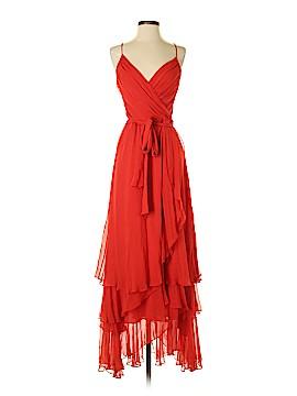 Haute Hippie Cocktail Dress Size XS