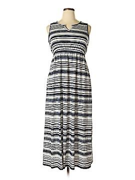 SONOMA life + style Casual Dress Size XL (Petite)