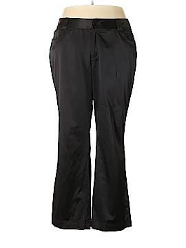 Venezia Casual Pants Size 22 (Plus)