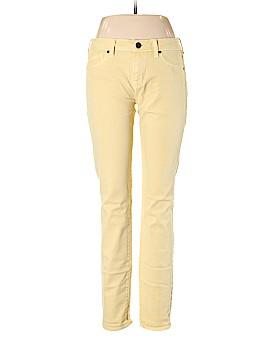 William Rast Jeans 31 Waist