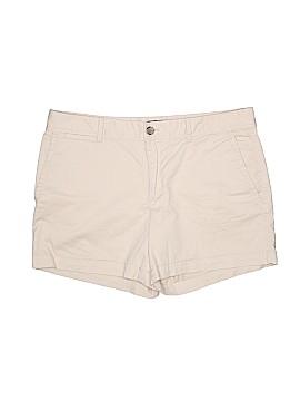 Banana Republic Shorts Size 8