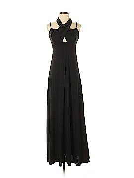Boston Proper Cocktail Dress Size XS