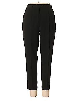 Nygard Collection Dress Pants Size 10