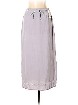 Fashion Bug Casual Skirt Size 12