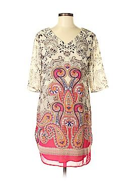 Rock 47 Casual Dress Size M