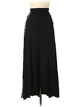 Lucky Brand Casual Skirt Size Med - Lg