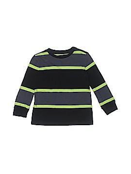 Hawk Pullover Sweater Size 4