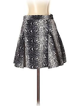 StyleStalker Casual Skirt Size XS