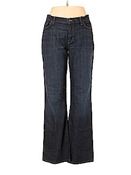 David Kahn Jeans Size 14