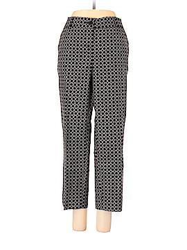 Hilary Radley Casual Pants Size 4