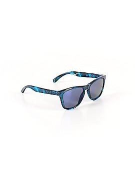 Oakley Sunglasses One Size