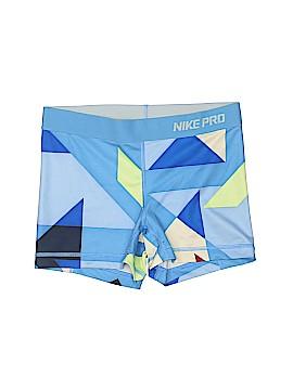 Nine West Athletic Shorts Size S
