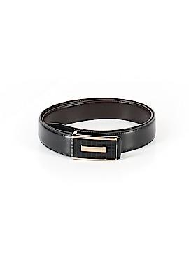 Massimo Dutti Belt Size Lg - XL