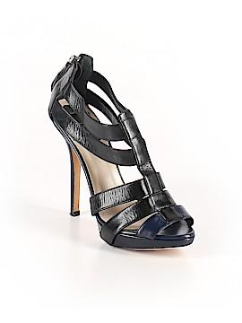 Christian Dior Heels Size 36.5 (EU)
