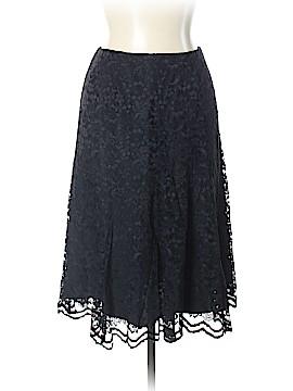Studio 1940 Casual Skirt Size 10